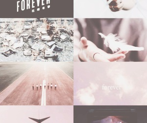 Epilogue, kpop, and young forever image
