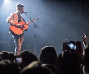 jacob whitesides, concert, and music image