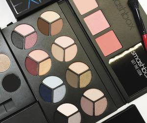 beauty, chanel, and color image