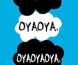 haikyuu, oya, and anime image