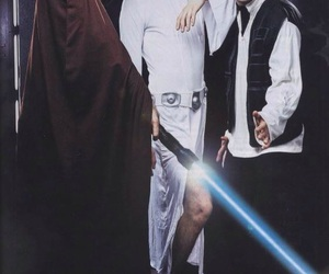 star wars, olly alexander, and years and years image