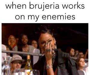 funny and brujeria image