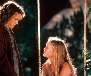 10 things i hate about you and couple image