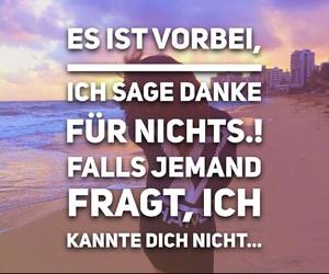 beach, chanel, and deutsch image