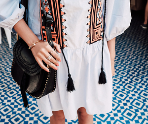 blog, details, and style image