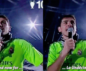 real madrid, UEFA, and champions league image