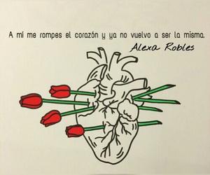 amor, desamor, and frases image