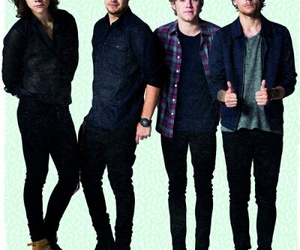 beautiful and one direction image
