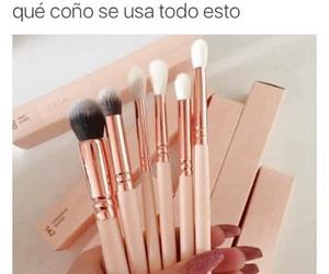 memes, no makeup, and memes en español image