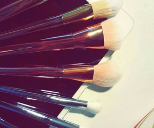 apple, beautiful, and Brushes image