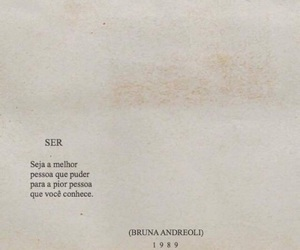 be, poesia, and quotes image
