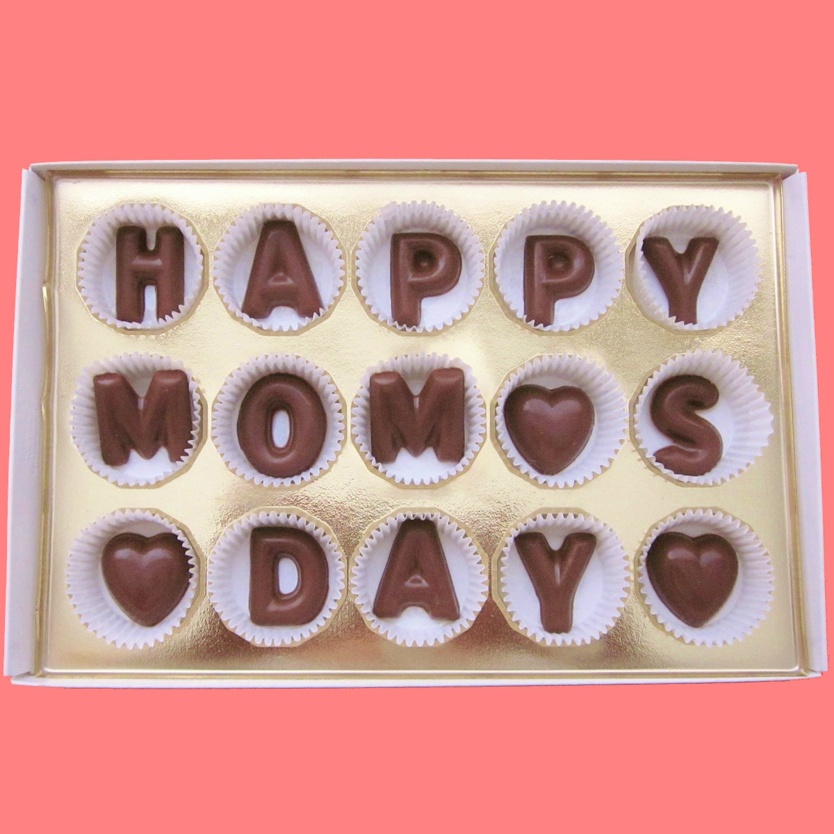 Happy Mothers Day Gift Idea Grandma Single Mom Step Mother In Law