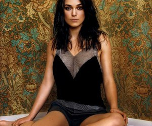 keira knightly image