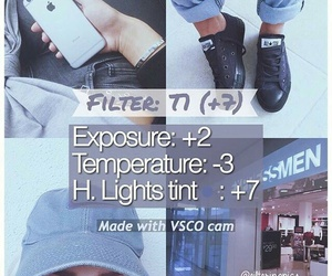 edit, tips, and tumblr image