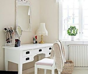 decor, home, and lovely image