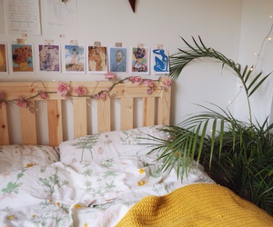 room, tumblr, and indie image