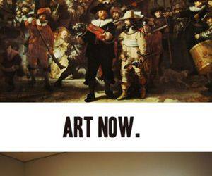 funny, art, and lol image