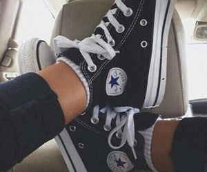 all stars and tennis image