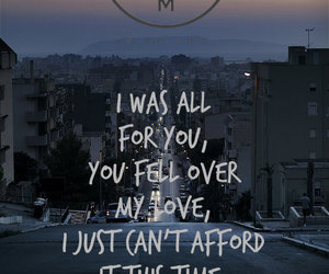quote, love, and of mice and men image