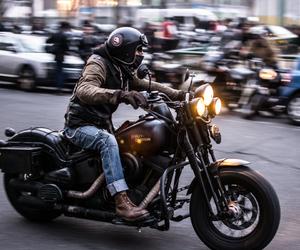 boy, guy, and moto image
