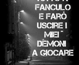frasi, frasi belle, and frasi italiane image