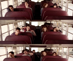 teen wolf, funny, and cute image