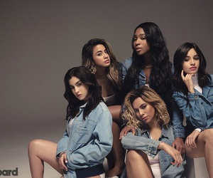 5h and fifth harmony image