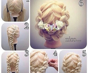 63 Images About Frisuren On We Heart It See More About Hair