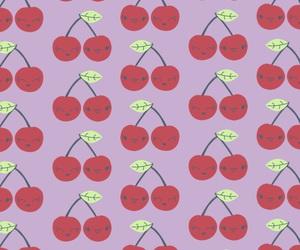 background, wallpaper, and patternator image