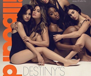 2016, billboard, and cover image