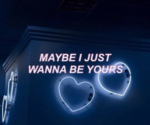 quotes, arctic monkeys, and blue image