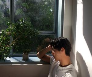 boy, aesthetic, and korean image