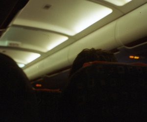35mm, alt, and ceiling image
