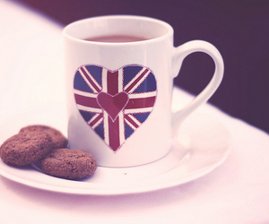 uk, Cookies, and cup image