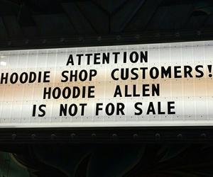 hoodie allen image