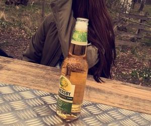 cider, drunk, and sweden image