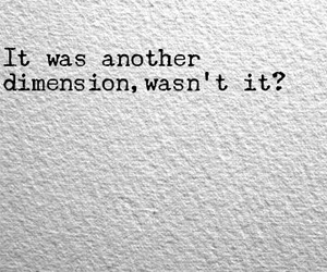broken, miss you, and quotes image