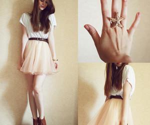 bonito, ropa, and style image