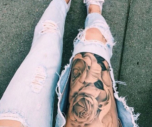 Image by nicetattoos