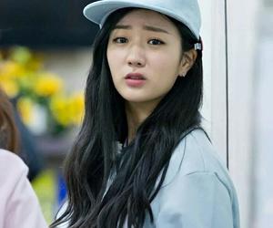 girl group, korean, and cute image