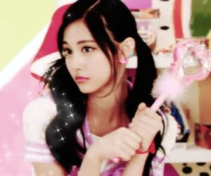 cheer up, girls, and JYP image