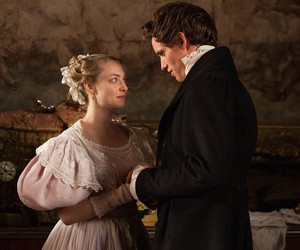 les miserables, cosette, and amanda seyfried image