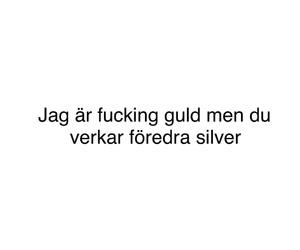 svenska, sverige, and text image