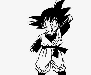 662 Images About Dragon Ball On We Heart It See More About