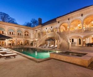 amazing, goals, and luxury image