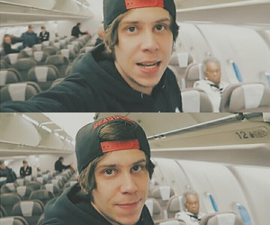 edit, rubius, and elrubius image