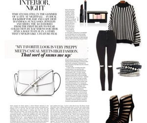 aa, Polyvore, and my set image