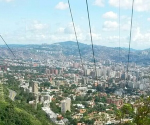 amazing, caracas, and day image