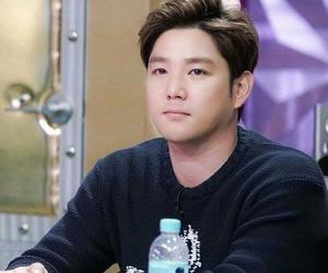 kpop, SJ, and suju image