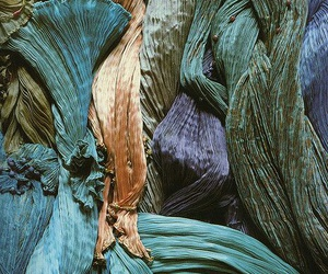 photography, silk, and texture image